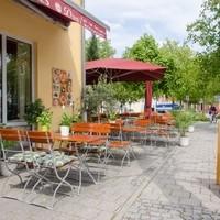 Dimitrios Pitopoulakis Dimi´s Bar Restaurant3