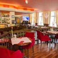 Dimitrios Pitopoulakis Dimi´s Bar Restaurant5