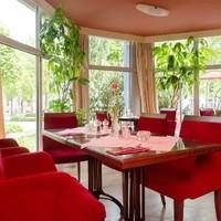 Dimitrios Pitopoulakis Dimi´s Bar Restaurant7