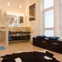IMS Immobilien Büro11