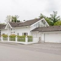 IMS Immobilien Büro1