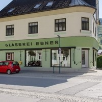 Ebner GmbH1