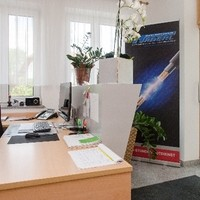Haberl Elektrotechnik GmbH4