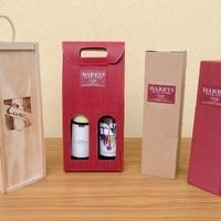 Harry´s Wein & Genuss 3