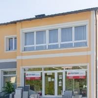 Steyrer Malerei & Fliesenleger GmbH1