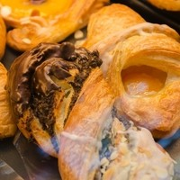 Herbert Bachmayer Cafe Bäckerei13