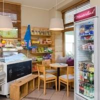 Herbert Bachmayer Cafe Bäckerei2