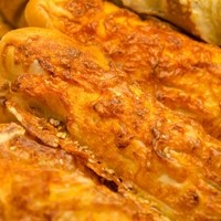 Herbert Bachmayer Cafe Bäckerei3