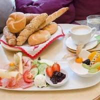 Herbert Bachmayer Cafe Bäckerei6