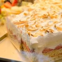 Herbert Bachmayer Cafe Bäckerei11