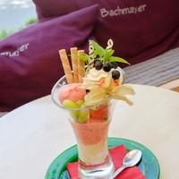 Herbert Bachmayer Cafe Bäckerei14