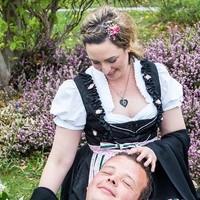Sarah & Bernd  (34 von 51)