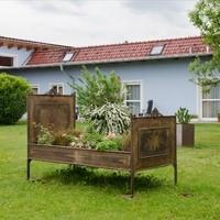 Senioren Zentrum Unterpremstätten11