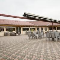 Senioren Zentrum Unterpremstätten13