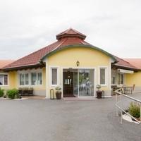 Senioren Zentrum Unterpremstätten16