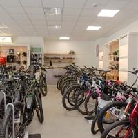 Bernd Reckeweg Bike & Tools2