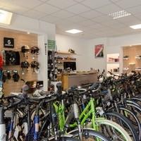 Bernd Reckeweg Bike & Tools3
