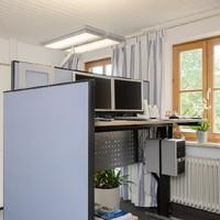 Daniel Graf GRAF bürodesign GmbH2