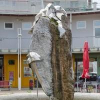 Tourismusregion OberGraz12
