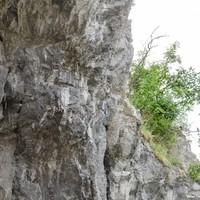 Tourismusregion OberGraz17