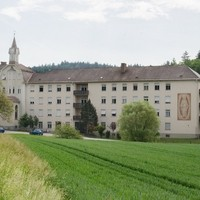 Tourismusregion OberGraz20
