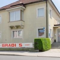 Gradi's WEB & IT Service n.p.EU1