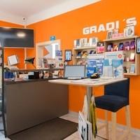 Gradi's WEB & IT Service n.p.EU3