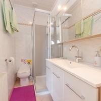 Privatzimmer Haus Gschweitl10