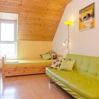 Privatzimmer Haus Gschweitl13