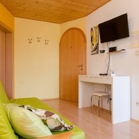 Privatzimmer Haus Gschweitl14