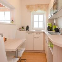 Privatzimmer Haus Gschweitl23