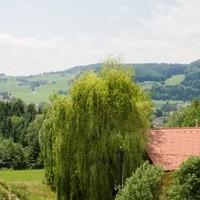 Privatzimmer Haus Gschweitl26