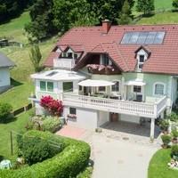 Privatzimmer Haus Gschweitl2
