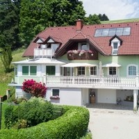Privatzimmer Haus Gschweitl4