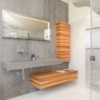 bathroom_example