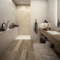 bathroom_Soft_Ivory_M_+_Feel_Ivory_M_+_Sensi_+_Dolphin