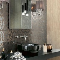 Bagno_Luxury_1106_Part05