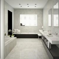 bathroom_cave_viareggio