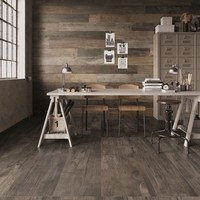 Clay_Coal_Oak_Grey