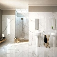 Bathroom_White-Glossy_Infinito2.0