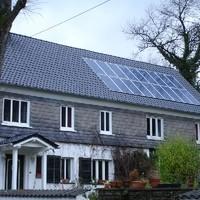 Photovoltaik-Anlage_In-Dach_Lösung_2