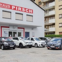 Autohaus Pirsch2