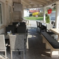 Gasthaus (11)