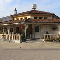 Gasthaus (1)