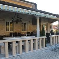 Gasthaus (3)