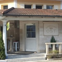 Gasthaus (6)