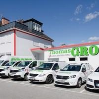Thomas Grohs Exclusive Beschichtung4