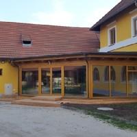BVH Schönau