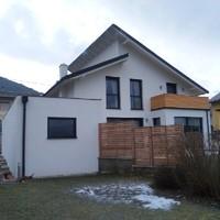 EFH Berndorf