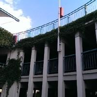 Hochgarage Baden 1